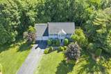 11 Cider Mill Road - Photo 4