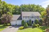 11 Cider Mill Road - Photo 39