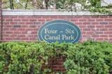6 Canal Park - Photo 22