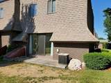 33 Beekman Drive - Photo 34