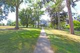 84 Round Hill Rd. - Photo 2