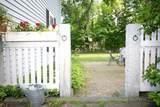 313 South Main Street - Photo 34