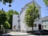 134 Thorndike Street - Photo 1