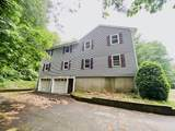 387 North Rd - Photo 3