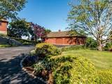 41 Adams Hill Road - Photo 4