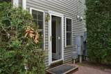 24 Greenleaves Dr - Photo 19