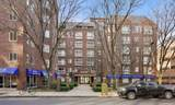 950 Massachusetts Ave - Photo 28
