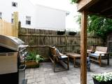 231 W 5th St - Photo 14