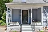 542 South Main Street - Photo 8
