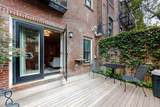 9 Dartmouth Pl - Photo 21