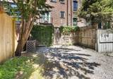 9 Dartmouth Pl - Photo 22