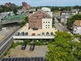 60 Tufts Street - Photo 32
