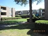 16 Shrewsbury Green Dr - Photo 1