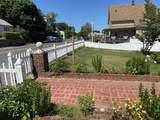 198 Lincoln Ave - Photo 3