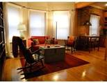 863 Mass Ave - Photo 1