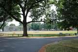 37 Park Drive - Photo 14
