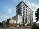 375 Canal St - Photo 1