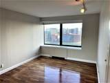 85 East India Row - Photo 10