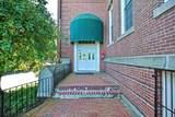 760 Highland Avenue - Photo 6