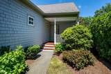 11 Laurel Hill Ct - Photo 2