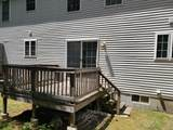 3 Lyndale Ave - Photo 16