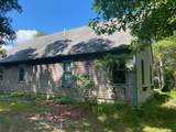 15 Saddleback Rd - Photo 13