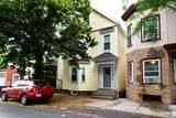 816 Saratoga Street - Photo 23