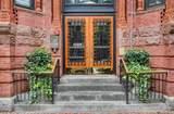 271 Dartmouth Street - Photo 1