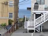56 Atlantic Ave - Photo 3