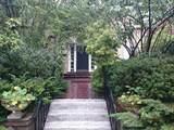 474 Chestnut Hill Avenue - Photo 1