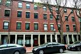 90 Commercial Street - Photo 1