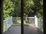 37 Wren Terrace - Photo 20
