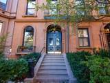 103 Beacon Street - Photo 1