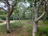 9 Old Wintucket Way - Photo 30