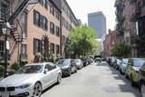 31 Mount Vernon Street - Photo 11