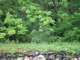 0 N Woodstock Rd - Photo 1
