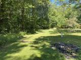 29 Barre Paxton Rd - Photo 4