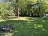 29 Barre Paxton Rd - Photo 5