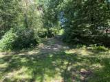 29 Barre Paxton Rd - Photo 8