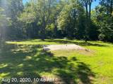 29 Barre Paxton Rd - Photo 9
