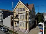 80 Purchase Street - Photo 1