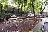 33 Pond Avenue - Photo 24