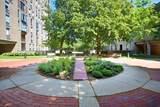 99 Pond Avenue - Photo 11