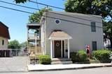 31 Hillside Ave - Photo 1