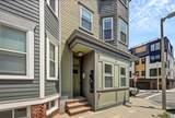 496 East 3rd St. - Photo 22