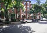 102 Gainsborough St - Photo 2