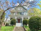 266 Highland Ave - Photo 1