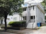 17 Harding Ave. - Photo 1