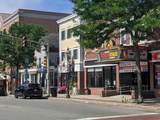 381-383 Main Street - Photo 5