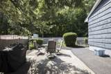 44 Nelson Dr - Photo 20